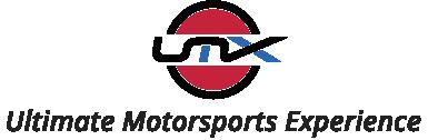 UMX Logo